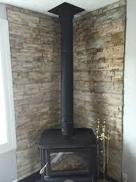 wood burning wall wood stove surround wood stove stove woods and