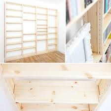 Bookcase System Shelving Systems Shelves Bookshelves And Bookcase System
