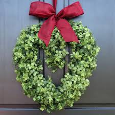 handmade wreaths door ideas galettedesrois info