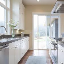 kitchen cabinet height from floor the optimal kitchen countertop height