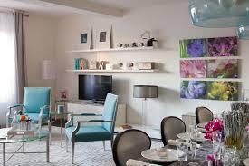 elegant home design new york modern nice design of the interior designer new york that has