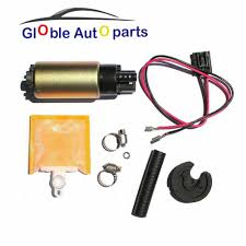 compare prices on fuel pump honda online shopping buy low price