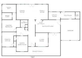 house blueprints apartments simple house blueprints minecraft simple house