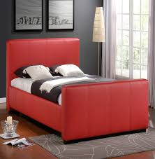 tips on choosing home furniture design for bedroom tips in choosing the best red bedroom furniture