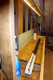 1 diy project for spring u2014 the wax box the backcountry ski