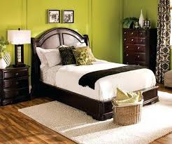 raymour and flanigan kids bedroom sets amazing raymour and flanigan headboards bed in gregorsnell