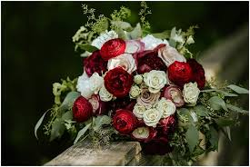 wedding flowers hamilton flowers florals and florists hamilton wedding photographer