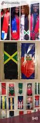 Paraguayan Flag Die Besten 25 Alle Länderflaggen Ideen Auf Pinterest Lustig