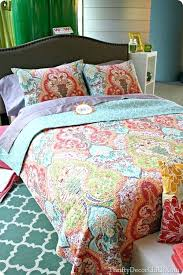 Better Homes Headboard by Better Homes And Gardens Baby Quilt Patterns Better Homes And
