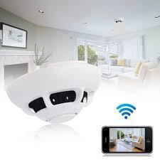 interior home security cameras 25 top smart home cameras