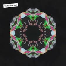 coldplay album 2017 coldplay new album kaleidoscope 2017 coldplay pinterest coldplay