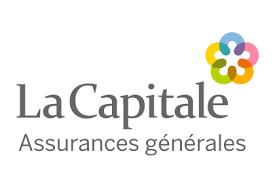 siege social gmf assurance lesaffaires com profil de l entreprise la capitale assurances