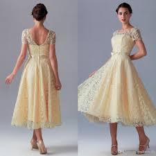 vintage mother of bride dresses dress yp