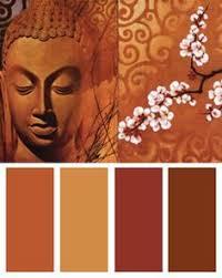 zen color palette zen elements iii color palette color palettes pinterest study