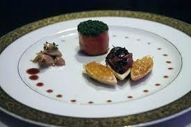 cuisine definition alinea buffet cuisine alinea buffet cuisine stunning image with
