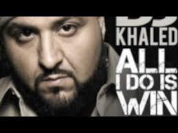 All I Do Is Win Meme - dj khaled all i do is win ft t pain ludacris snoop dogg