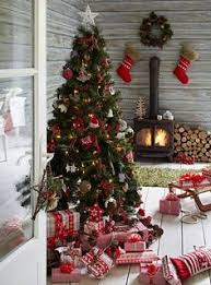 27 piece christmas train set michaels pinterest alberi di
