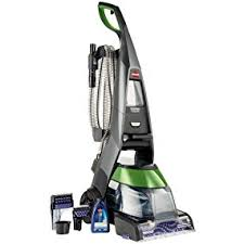 Rug Shampoo Machines Amazon Com Bissell Deepclean Premier Pet Carpet Cleaner 17n4