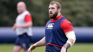 joe marley named on england bench after escaping sanction