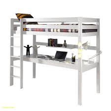 bureau sous mezzanine lit mezzanine kijiji impressionnant 100 idees de bureau sous lit