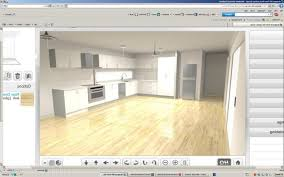 3d cabinet design software free kitchen cabinet design software free program archives small 3d best