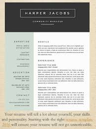 Dartmouth Resume 50 Resume Samples