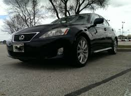 2009 lexus es 350 for sale montreal 2nd gen is 250 350 350c official rollcall welcome thread page