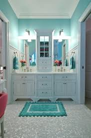 teenage girl bathroom decor ideas teenage bathroom design ideas best girl bathroom decor ideas on