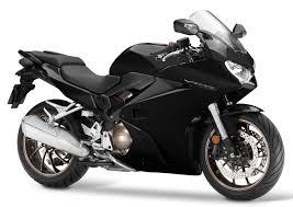 New Vfr Honda Vfr800 2014 On For Sale U0026 Price Guide Thebikemarket