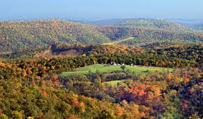 Maryland mountains images 16 reasons why maryland really is america in miniature jpg