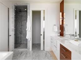 dress up your kitchen with a glass tile backsplash hourigan u0027s