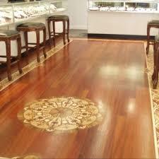 vinyl tile waxing schaumburg floor cleaning libertyville floor
