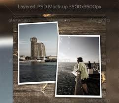 vintage photo album 16 psd digital album templates psd free premium templates