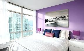 quelle peinture pour une chambre à coucher chambre a coucher peinture amazing dlicieux chambre grise et beige