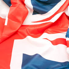 American Flag Powerpoint Background British Flag Background Desktop Wallpaper Iskin Co Uk