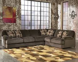 Classic Sectional Sofa Sectional Sofa Design Fabric Sectional Sofa Best Modern
