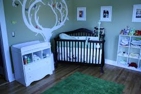 baby room awesome boy bedding crib sets fascinating weeks pregnant