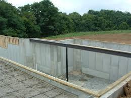 backyard services lyons construction authentic concrete company