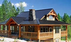 chalet style home plans 18 beautiful small chalet house plans house plans 19501