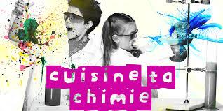 cuisine et chimie pour les petits cuisine ta chimie claje