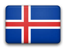 Flag Iceland Iceland Country Code 354 Phone Code 354 Dialing Code