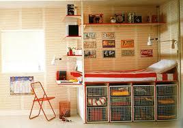 retro bedroom design 20 cool retro bedroom design ideas to bedroom design retro bedroom furniture adorable superman theme room attractive glubdubsbedroom design retro bedroom furniture adorable