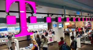 tmobile black friday sale t mobile black friday deals note 4 iphone 6 lg g3 galaxy s5