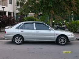 penang car rental 019430004 isaac 0194300006 sue penang