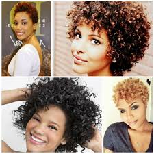 black curly short hairstyles 2016 latest men haircuts