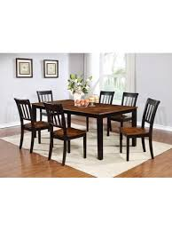 San Antonio Dining Room Furniture Dining Room Sets Houston Gingembre Co