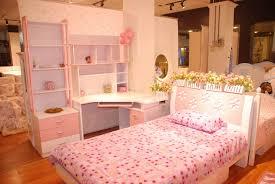 Bed Designs For Girls Bedroom 83 Bedroom Wall Designs For Girls Bedrooms