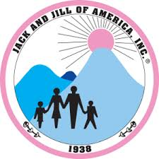 Jack And Jill Chair Plans by Jack And Jill Of America Montgomery County Maryland Chapter