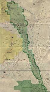 Utah National Park Map by National Parks Road Trip Isle Box The Optimal Us National Parks