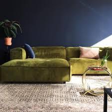 картинки по запросу green sofa interior pinterest green